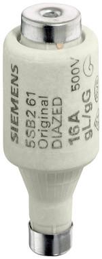Sikring DZ2 2A GL/GG 5SB211