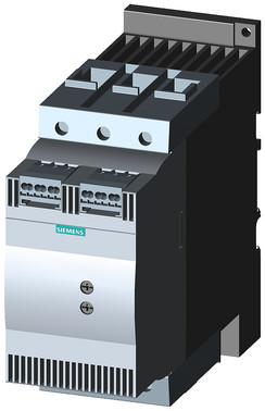 Softstarter 55KW/400V 24VUC 3RW3047-2BB04 3RW3047-2BB04