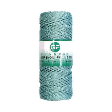 Mason line, pp braided, 1.5 mm, 70 m 777