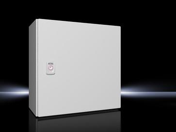 Kompakttavle AX 380x380x210 1380000