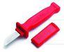Kabelknive