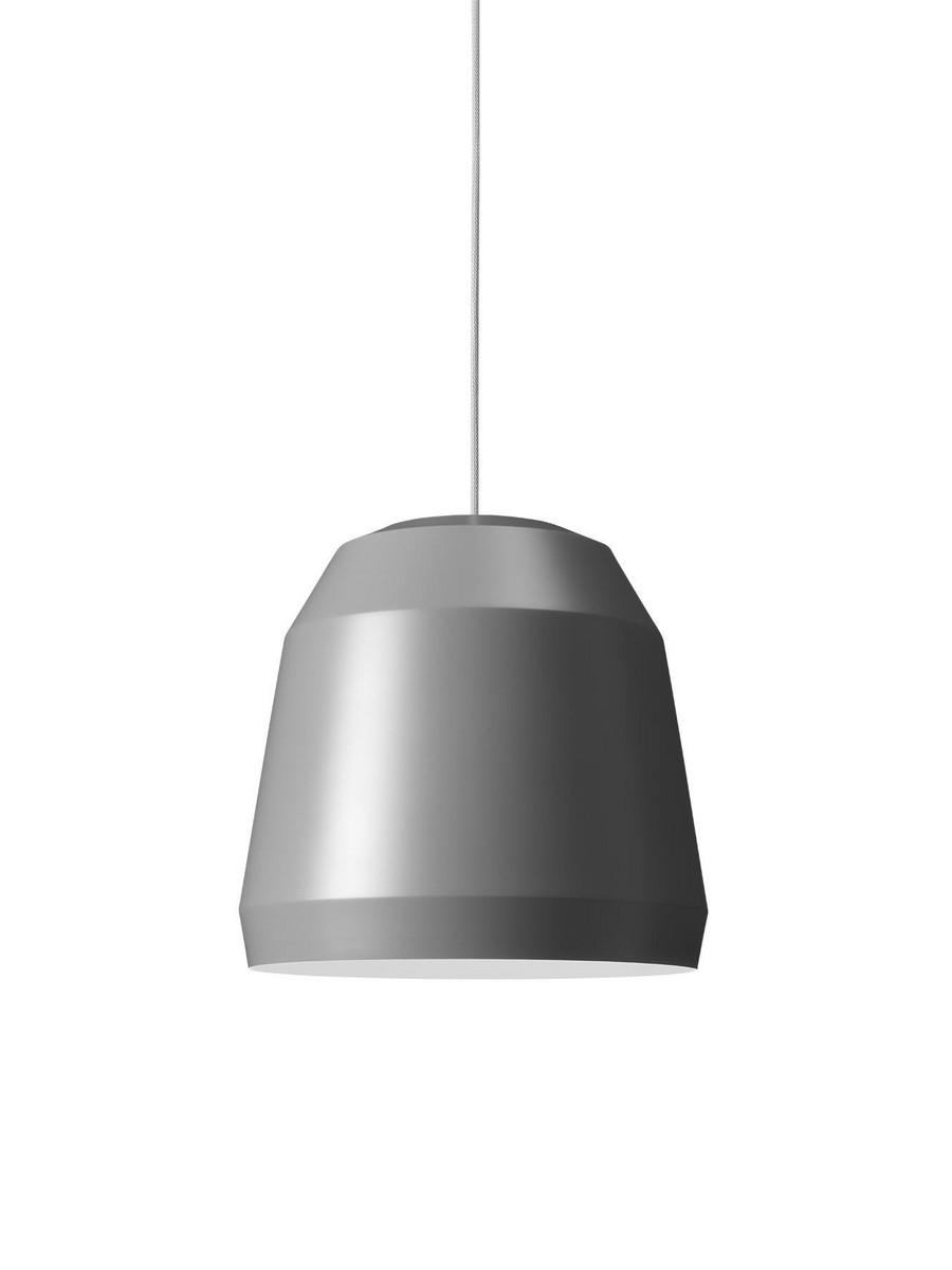 Mingus Very Grey P2 pendel
