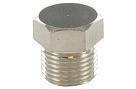BLINDPROPPER til M12 HUN METAL 996049