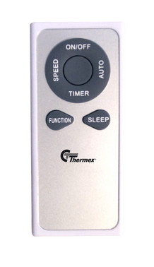 Thermex Puremex 3 (incl. Filter) 740.21.1010.2