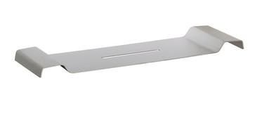 Armaturplade syrefast 6541-48
