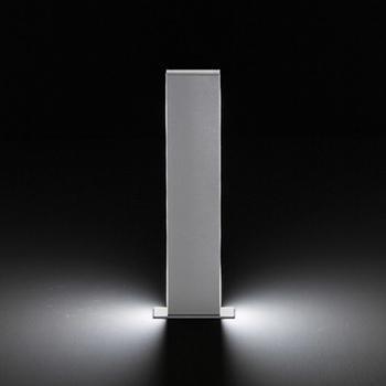 Talia Low Power LED 6W 3000K/2X123lm, 503004.04