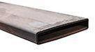 Trappeprofiler i kvalitet S355J2H / EN10210