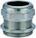 Cable gland HSK-M-EMV-D M50X1.5 32-38MM 1631500050 miniature