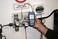 Manometer digitalt systronik P2601 5706445570355 miniature