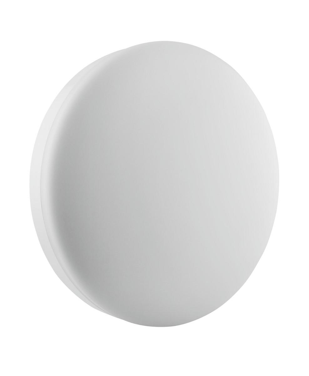 LEDVANCE Surface Compact IK10 24W/3000K