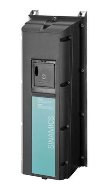 G120P-7.5/35B  VSD, 7.5kW, Fi. B, IP55 6SL3200-6AM21-8BH0