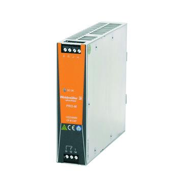 Kapacitetsmodul CP M CAP 1222240000