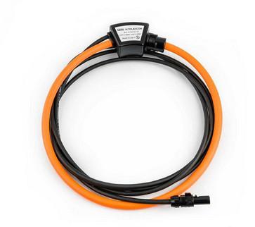 HTflex 33e – 5-1000/3000A AC 5706445500383
