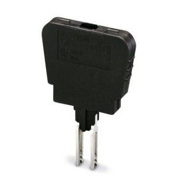 Sikringsholder ST-SI-UK 4 0921011