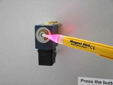 Magnetstick, magnetfelttester FT-5706445620043