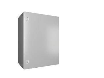 Kompakttavle AX 600x800x400 1059000