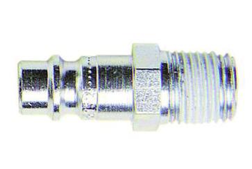 """Nippel CEJN 320 B 1/4"""" udvendig 103205152"""