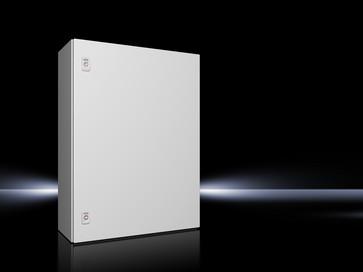 Kompakttavle AX 600x800x250 1058000