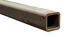 Varmformede hulprofiler S355J2H / EN10210