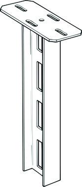 Loftpendel I80 1400X 8766814