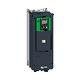 Frekvensomformer 11kW 3x400V IP55 ATV650D11N4 7565721322