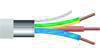 Installationskabel skærmet NOSKLX MEDICO 90° 4G1,5 QADDY 450 172548003Q0450
