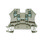 Gennemgangsklemme WDU 1,5/ZZ 103140 1031400000 miniature