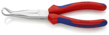 Knipex mekanikertang 200 mm, 38 95 200 38 95 200