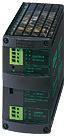 MCS-10-400Vac / 24Vdc 857726
