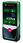 Green Bosch Laser MeasurePLR 50 C 0603672200 miniature