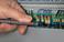 Værktøj WIC-TOOL til montage af alle typer WIC mærker 561-00001 miniature