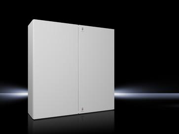 Kompakttavle AX 1000x1000x300 1110000