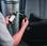 Testo 405i Smart Probe termisk anemometer 0560 1405 miniature