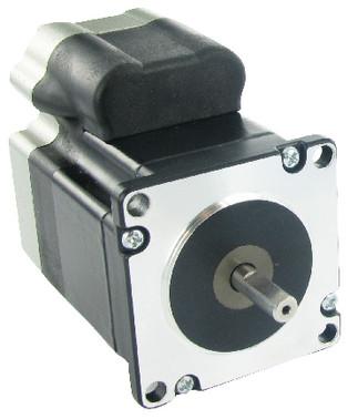 Lexium Ilt, stepper motor 2Ph, 48VDC, P/ ILT2V572MB0A