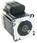 Lexium Ilt, stepper motor 2Ph, 48VDC, P/ ILT2V572MB0A miniature