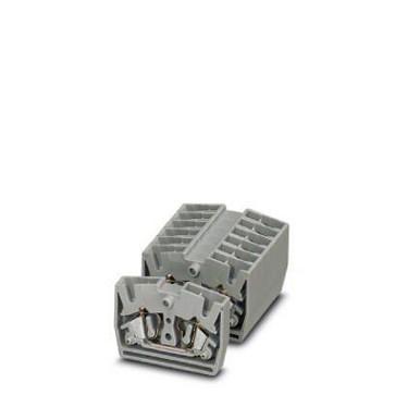 Minigennemgangsklemme MSB 2,5-M 3244067