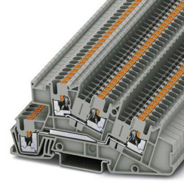 Installationsetageklemme PTI 2,5-L/L 3213953