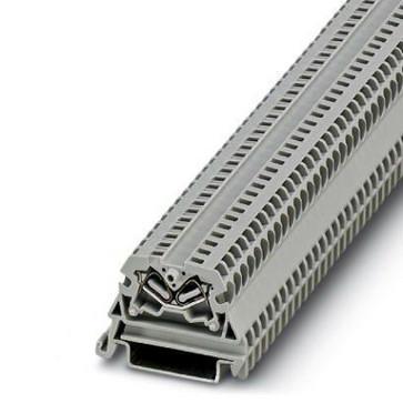 Minigennemgangsklemme MSBV 2,5-NS 35 3249088