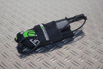 Elma 2000X in handy belt bag 5706445140213