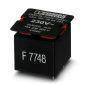 Powermodul EMD-SL-PS45-230AC 2885294
