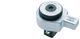 RATCHET INSERT TOOL 9 X 12 MM 735/10 max 100 Nm 4324615110