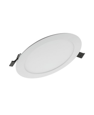 Ledvance Downlight Slim