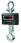 Kranvægt kern hfb 1000 kg HFM1TO.1 miniature