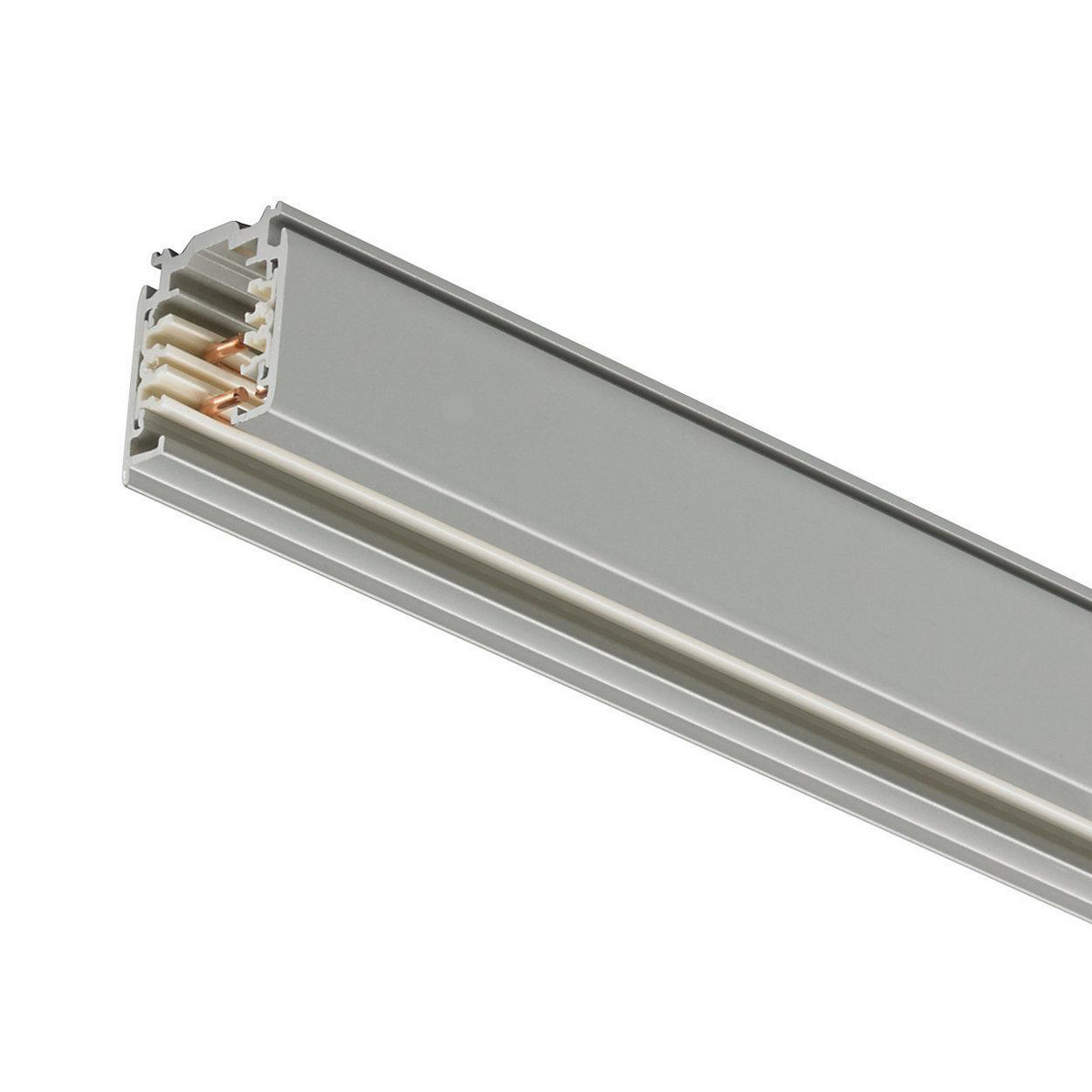 GLOBAL XTSC6300-1 Strømskinne DALI 3M Alu
