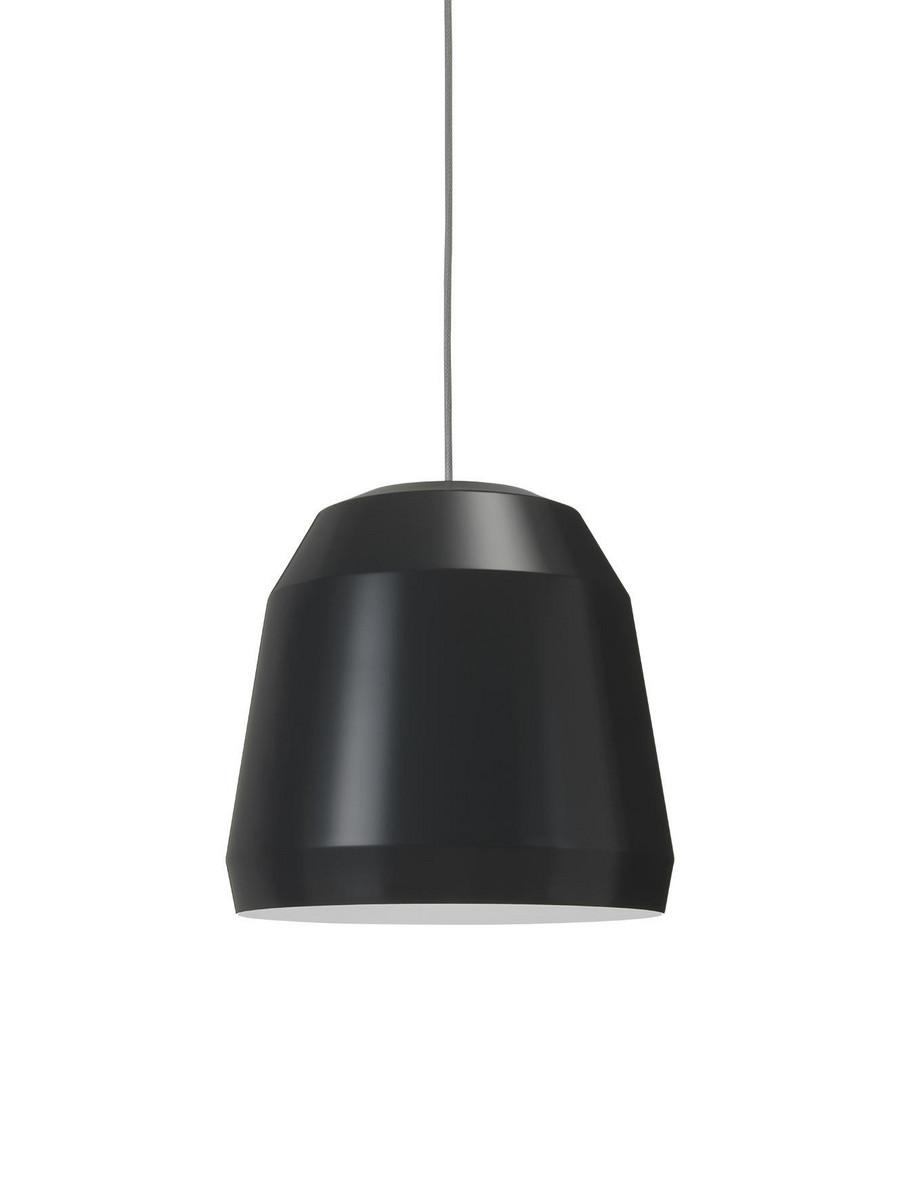 Mingus P2 - Nearly Black