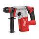 Milwaukee 18V Kompakt Borehammer FUEL Chx-0 SOLO u/batterier, lader og kuffert 4443160076