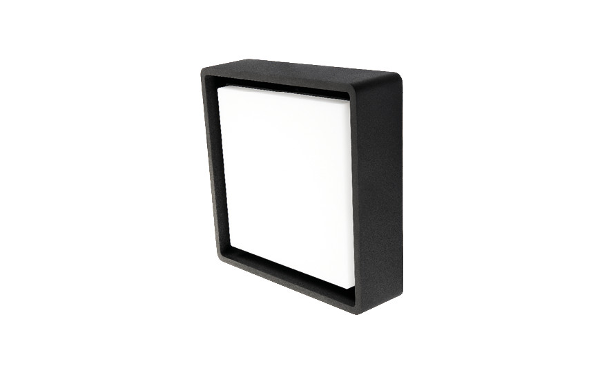 Frame Square Sort LED 3000K