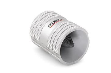 Rørafgrater 6-36 mm indvendig /udvendig 29983
