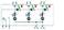 Transientbeskyttelse VPU AC I 3 R 440/25 LCF 2619170000 miniature