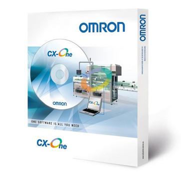 CX-Server Lite softwarepakke, (enkelt licens) understøtter seriel, Ethernet, kontroller Link kommunikation, til Windows2000/XP/Vista/Windows 7 (32bit)/Windows Server 2003 og 2008 (32 bit), CD-ROM CX-LITE-EV2 249713